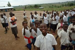 Comboni school
