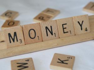 Financiële transparantie