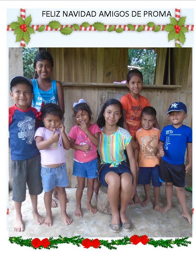 feliz-navidad-amigos-de-proma1p